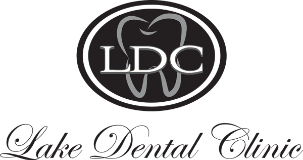 Lake Dental Clinic